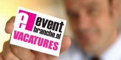 Vacature: Satis&fy Event zoekt Team lead Project Management